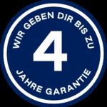 Beckmann Garantie