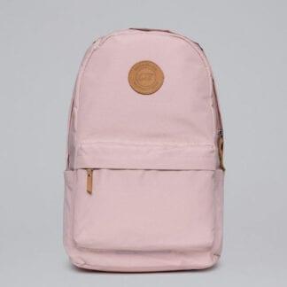 Beckmann City Soft Pink