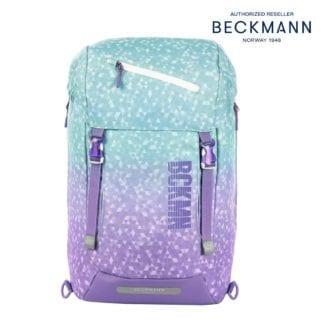 Beckmann Rucksack Fusion