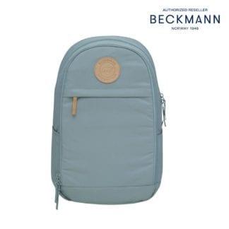 Beckmann Schulranzen Urban Midi Mint