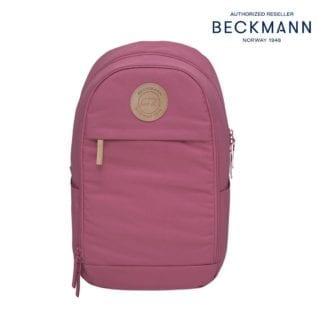 Beckmann Rucksack Urban Midi Rose