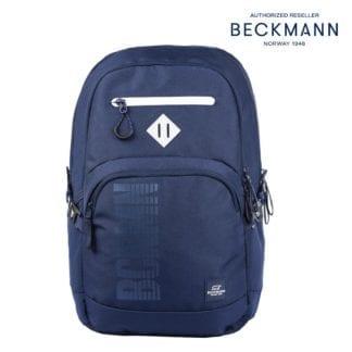 Beckmann Sportrucksack Blue