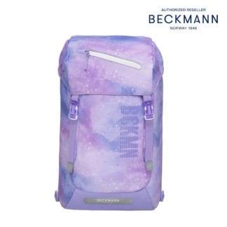 Beckmann Rucksack Stardust