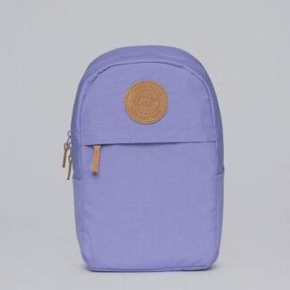 Beckmann Urban Mini Purple