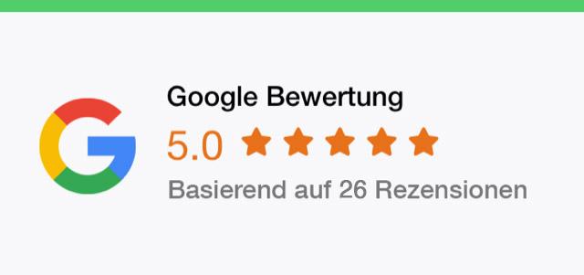 Norway Schulranzenshop Google Rating 26 Mal 5 Sterne