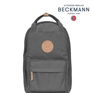 Beckmann City Light Pale Green Modell-2021 bei offiziellem Onlineshop norway-schulranzenshop.de