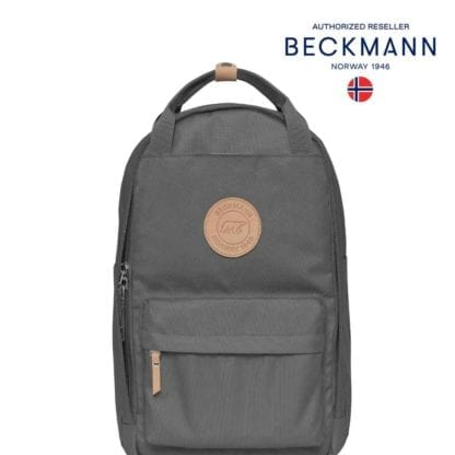Beckmann City Light Pale Green Modell-2021 bei offiziellem Onlineshop norway-schulranzenshop.de