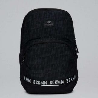 Beckmann Sport Junior Black