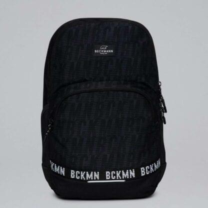 Beckmann Sport Junior Black