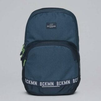 Beckmann Sport Junior Blue