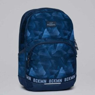 Beckmann Sport Junior Blue Quartz