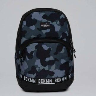 Beckmann Sport Junior Camo