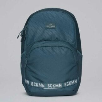 Beckmann Sport Junior Green