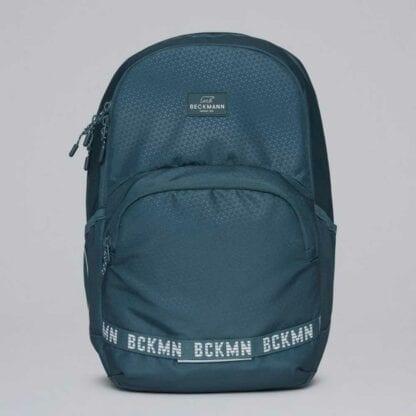 Beckmann Sport Junior Green