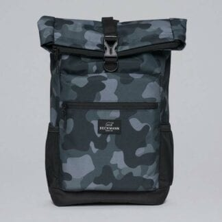 Beckmann light rolltop Camo