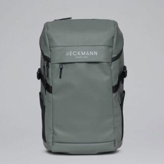 Beckmann Streer FLX Green
